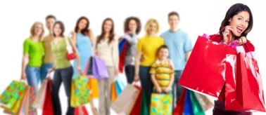 Verkaufsförderung - effektive Aktionen, um Verkäufe anzukurbeln