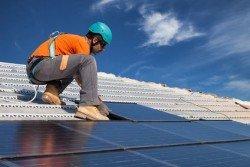 Firmenadressen Solar