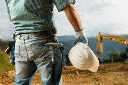 Bauunternehmen_Adressen_2
