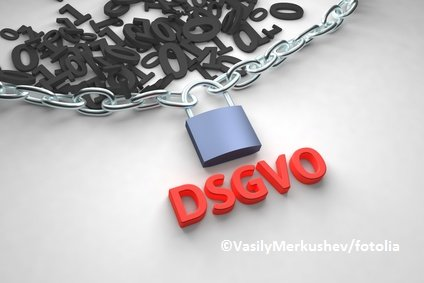Adressen DSGVO konform kaufen