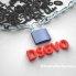 Adressen kaufen trotz DSGVO